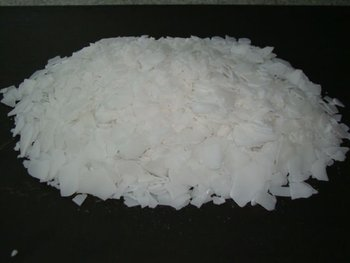 formation of wax from hdpe and Materials processing technology, icammp2011: wax formation study by the pyrolysis of high density polyethylene.