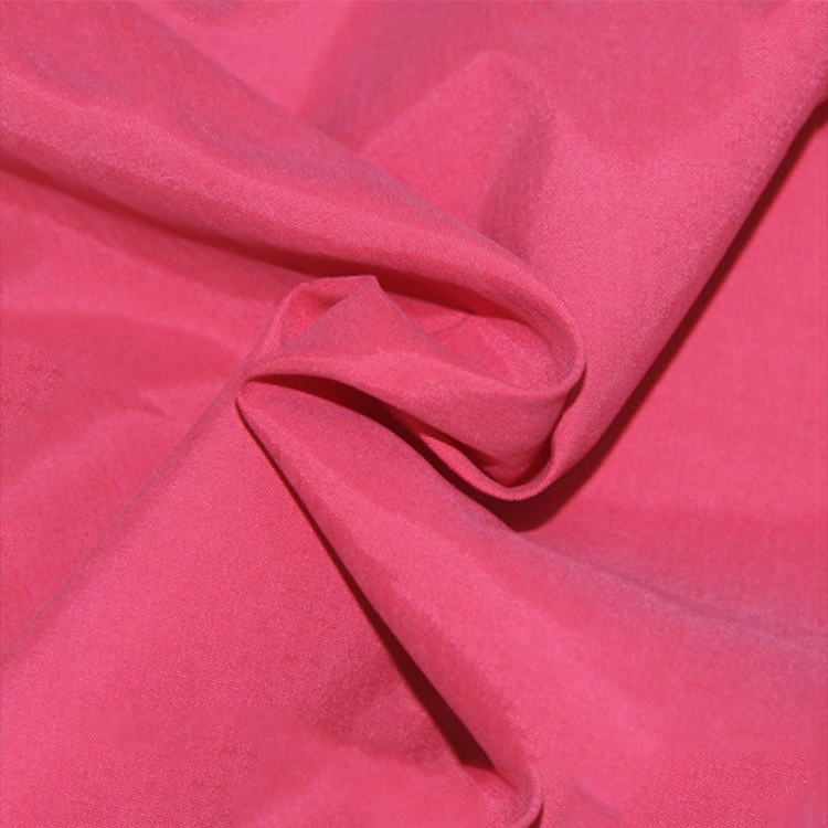 100% Polyester Plain Microfiber Manufacturer/Wholesale Fabric For Bed Sheets