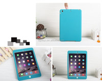 SILICONE rubber tablet cases cover protector waterproof custom anti-dust