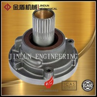 914 transmission charge pumps low pressure gear pump