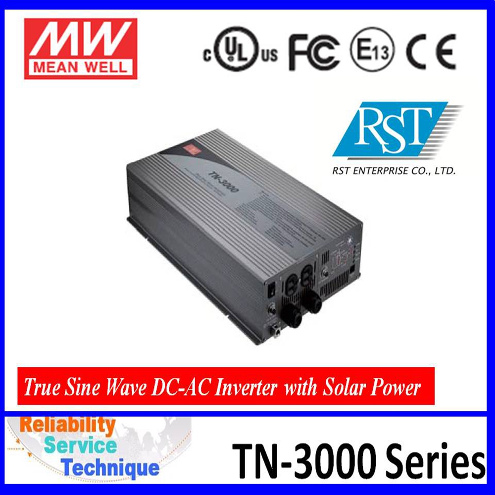 Brand new Made in Taiwan sma solar inverter