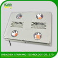Switchable 600W COB led grow light