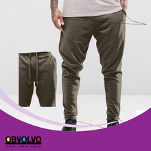 New style boys man sweat pants,new model jeans pants price,custom cargo pants