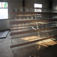 cheap bird cages welded wire mesh chicken cage for sale