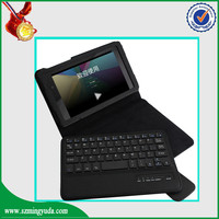 case for google tablet, shockproof tablet case, tablet case with keyboard