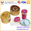 wholesale paper container for ice cream cup with paper lid