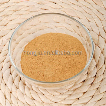 Pharm grade Astragalus Extract Powder 45%UV Polysaccharides pharmaceutical peptide Chinese manufacturer