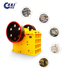 China factory 200 tph advanced design jaw crusher plant price for Australia sale