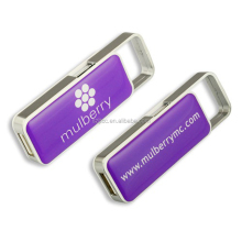 Promotional Stick Bulk Cheap Plastic Memory U Disk Pen Drives 4GB 8GB 16GB USB Flash Drive
