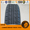 High Speed Running 185/65R15 Passenger Car Tires super anti-impact force and radiating performance
