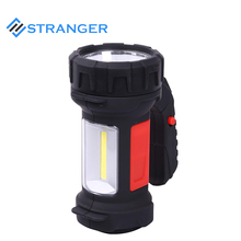 High Power Outdoor Repair Emergency Marine Led Searchlight