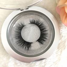 Hot Welcome 3D Belle Mink Eyelashes Wholesale False lashes