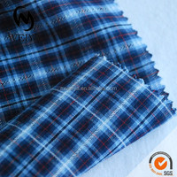 plaid fabric for school uniforms