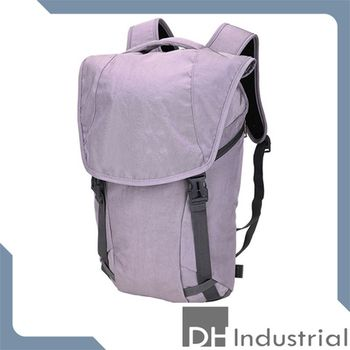stylish laptop bags for girls in Guangzhou