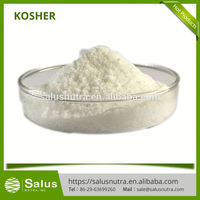 Professional manufacturer for Bromelain powder