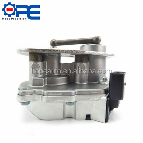 New Turbocharger Actuator For AUDI 059145725A 059145725J