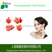 Pomegranate Fruit/Seed/Peel Extract Powder
