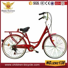 Factory price adult cycle bike bicycle/bike racing bicycle price