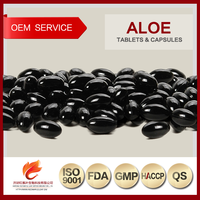 Aloe Vera Essential Oil Soft Gel,Capsules, Tablets, Softgels, pills, supplement - Manufacturer, Price, OEM, Private Label
