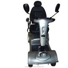 Hot Sale ego electric professional scooter