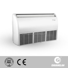 Energy Saving solar air conditioner split system