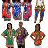 Walson Wholesale Traditional African Print Clothing