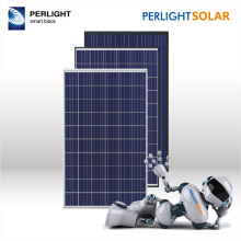 Tier 1 High Efficiency Polycrystalline 60 Cells 30v 250w 260w 270w Solar Panel CE TUV INMETRO