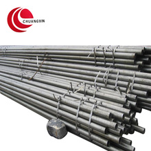 China Manufacturer astm a213 t12 Cold Drawn Alloy Steel Seamless Boiler Tube