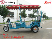 design for India 3 wheeler auto rickshaw Sales India Factory In China