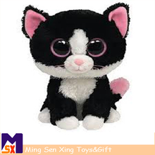 Plush Stuffed Music Animal / Soft Toy Cat / Toys for kids
