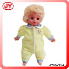 New Hot-sale China Manufacturer low price full body solid silicone baby doll for sale