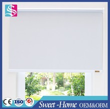 window shades / roll up shades/ roller blinds