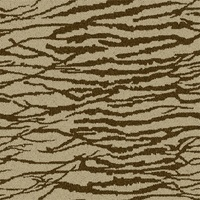 Low Pile Natural Color Bedroom Wool Carpet