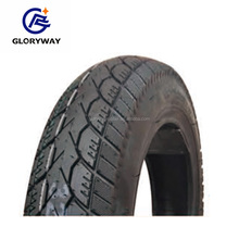 safegrip brand 4.50-18 5.00-16 4.00-19 4.50-17 motorcycle tires dongying gloryway rubber