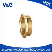 Best Selling Fashion Designer gi pipe fitting names and parts, names of pvc pipe fittings