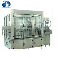 Mineral Water Filling Machine Price Filling