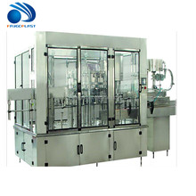 Mineral Water Filling Machine Price, Filling Machine for Drinking Water, Mineral Water Filling Plant