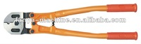 JL1311 long handle Wire cutter