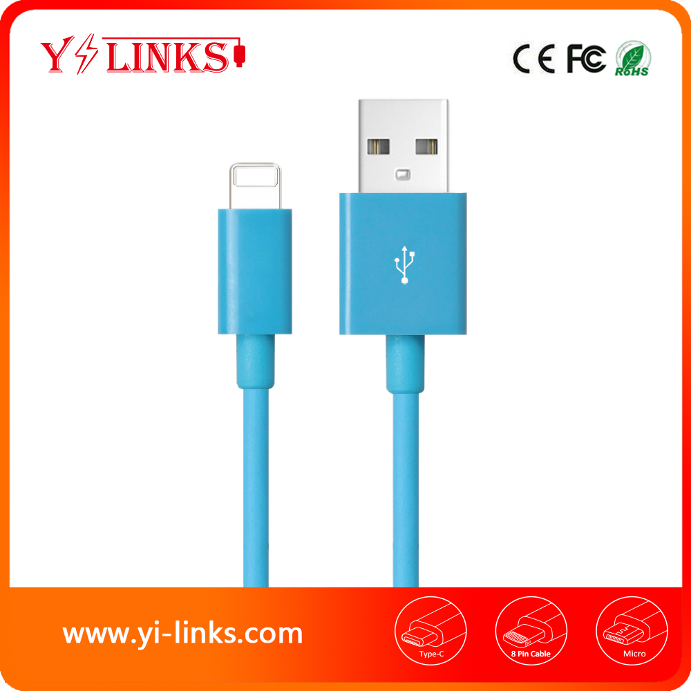 phone cable phone charge cable mobile phone cable-2
