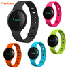 Bluetooth 4.0 H8 power balance bracelet scam
