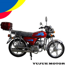 China Very cheap road diesel motorbike moto for sale