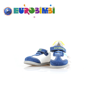 New Arrival Stylish Footwear For Kids