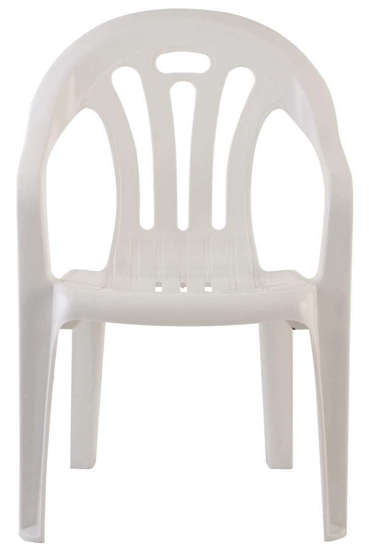 Cheap kids plastic dining party chairs