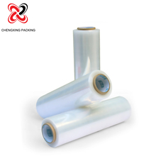 Waterproof Plastic Wrapping Pe Stretch Film