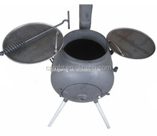 New products to sell wood pellet cooking stove,smokeless wood burning stove