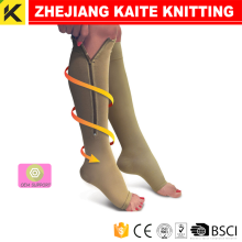 KT-P-1613 medical compression socks cute prints