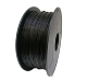 IFORMER PLA Filament for 3D Printers 1.75mm 500g for 3D printing