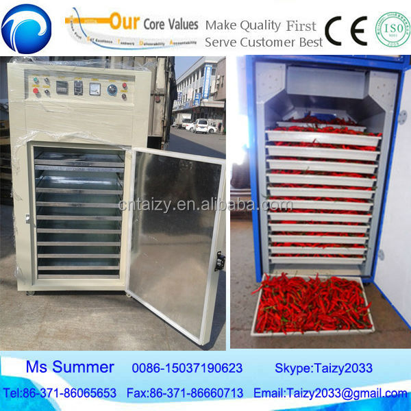 2014 hot selling onion dryer/dehydrated spinach machine in fruit&vegetable processing machines