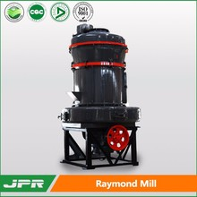New Model R series raymond grinding mill price