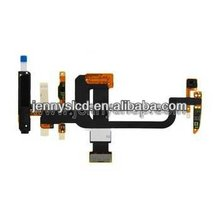 Hot selling cell phone flex cable for Nokia C6 factory price